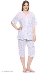 Пижамы El Fa Mei