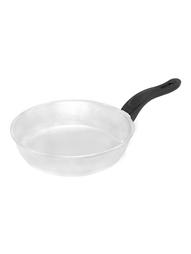 Сковороды Виктория