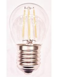 Лампочки Lucia Tucci