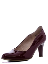 Красные Туфли Caprice