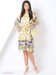 e027f600cd6 Купить женские платья и сарафаны для беременных из вискоза в ...