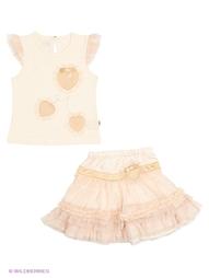 Комплекты одежды Senbodulun