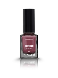 Лаки для ногтей Zinger
