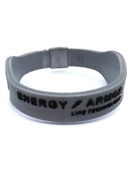 Браслеты Energyarmor