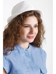 Шляпы Concept Club