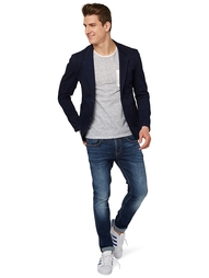 Пиджаки TOM TAILOR