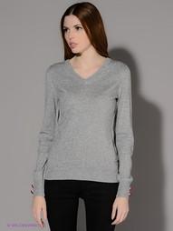 Пуловеры Maison espin