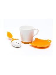 Наборы для чаепития OURSSON