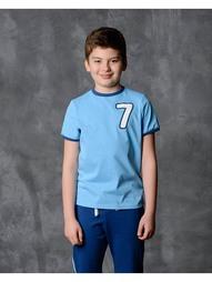 Футболка Modniy JUK