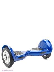 Гироскутеры Smart balance