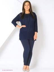 Комплекты одежды KTF Collection