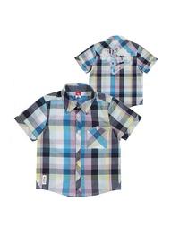 Рубашки Cherubino
