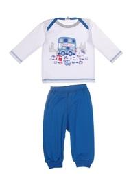Комплекты одежды Yallo Kids