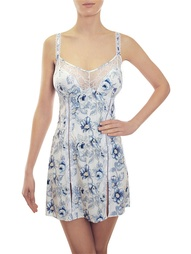 Ночные сорочки Primavera