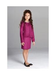 Комплекты одежды MORU
