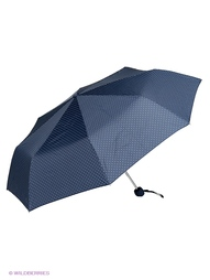 Зонты Mango