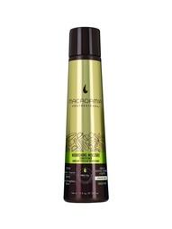 Кондиционеры для волос Macadamia