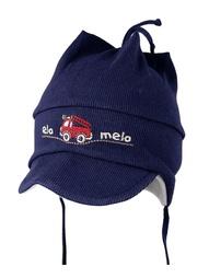 Шапки Elo-Melo