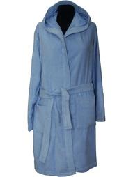 Халаты Dorothy's Нome