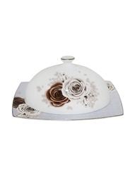 Масленки Elff Ceramics