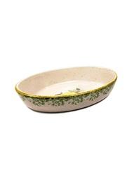 Формы для запекания Elff Ceramics