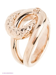 Кольца Ferre Milano