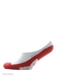 Носки DC Shoes
