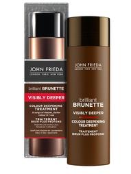 Средства для волос John Frieda