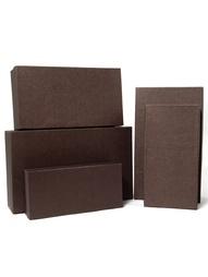 Подарочные коробки VELD-CO