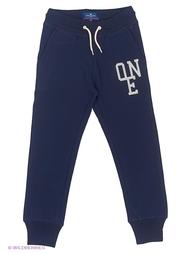 Спортивные брюки TOM TAILOR