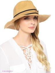 Шляпы Oltre