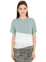 Блузки Tsurpal