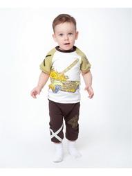 Комплекты одежды VATAGA