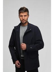 Куртки CUDGI