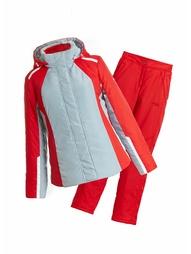 Комплекты одежды AVESE