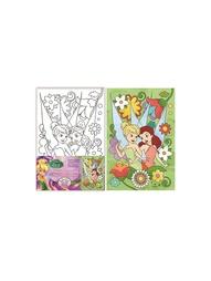 Наборы для рисования Disney