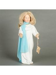 Куклы Lamagik S.L