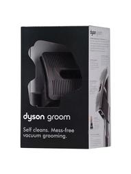 Насадки для пылесосов Dyson