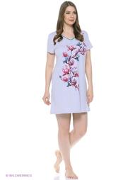 Платья Infinity Lingerie