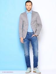 Пиджаки Trussardi
