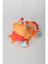 Мягкие игрушки Волшебный мир