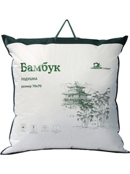 Подушки ИвШвейСтандарт