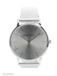 Часы MANFRED CRACCO