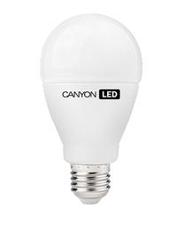 Лампочки CANYON