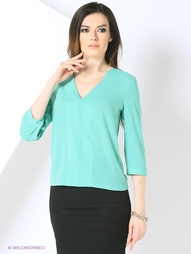 Блузки Gloss