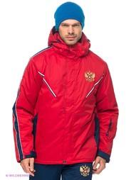 Куртки RED-N-ROCK'S