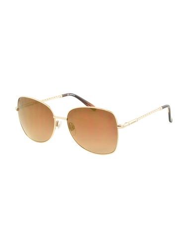 Солнцезащитные очки MEGAPOLIS