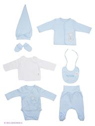 Комплекты одежды БЕМБI