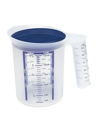 Мерные стаканы EMSA