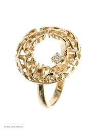 Ювелирные кольца NAVELL